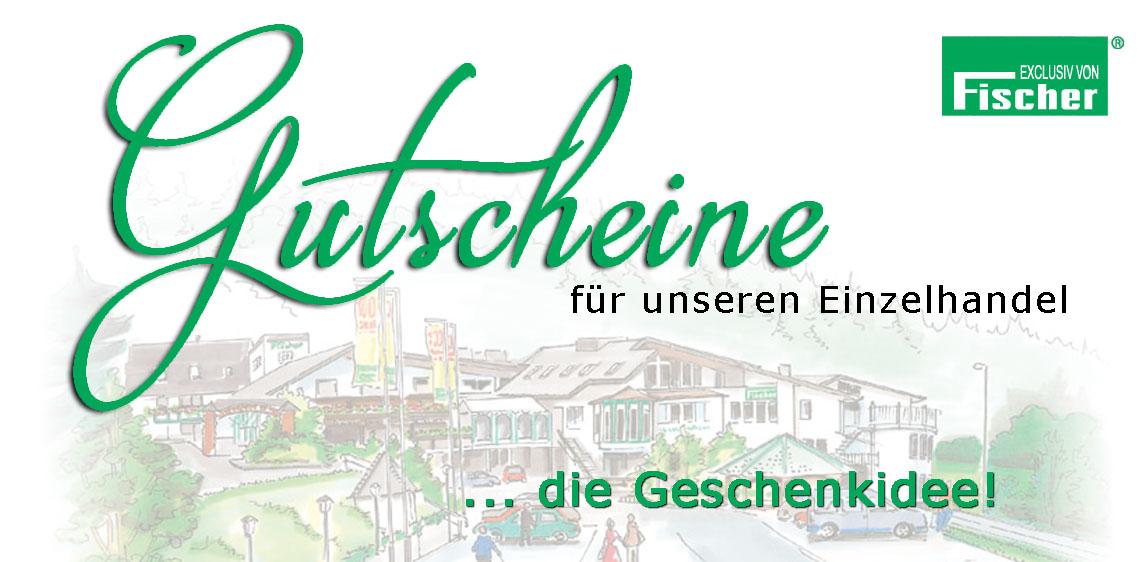 _Fischer4
