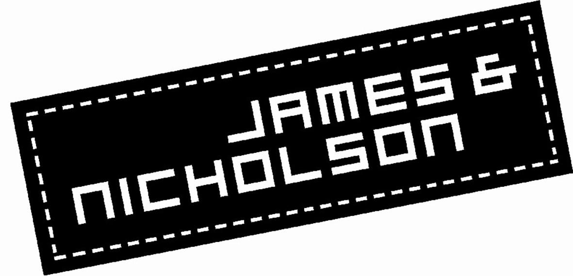 James Nicholson / DAIBER