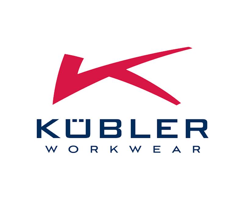 KÜBLER Bekleidungswerk GmbH & Co. KG