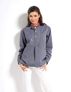 Fischerhemden für Damen