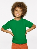 KINDER T-Shirt, Classic