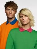 HERREN / UNISEX Sweatshirt Premium
