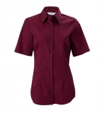 DAMEN Bluse Kate 1/2 Arm