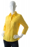 DAMEN Bluse Kate 3/4 Arm