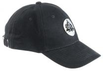 FHB® Cap SIMON mit Zunftstick MAURER